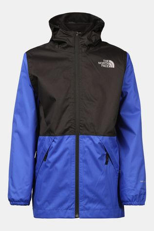The North Face Elian Triclimate 3-In-1 Jas Kids Koningsblauw/Zwart