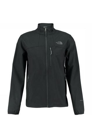 The North Face Nimble Jas Zwart