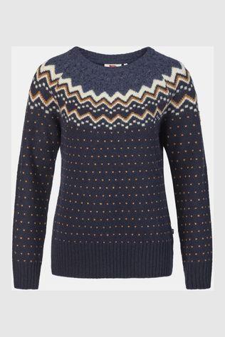 Wollen truien | Koop je Wollen truien online bij Bever | Bever