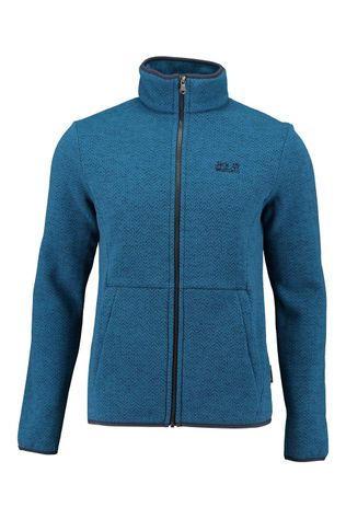 Heren Met rits Fleece trui kopen | BESLIST.nl | Lage prijs
