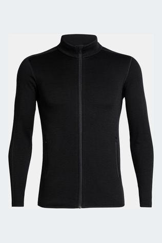 Elemental Ls Zip Fleecevest