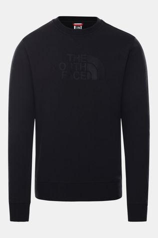 The North Face Drew Peak-sweater Trui Zwart