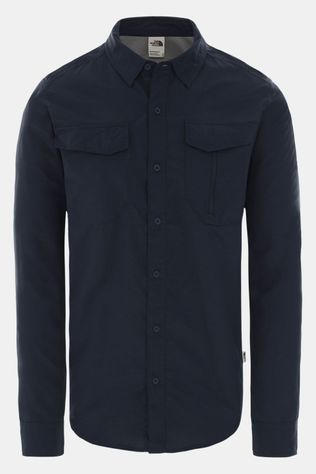 Sequoia LS Shirt