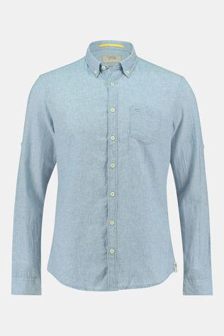Carl Button Down Overhemd