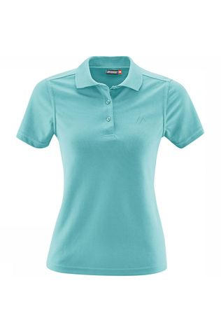 Ulrike Polo Dames