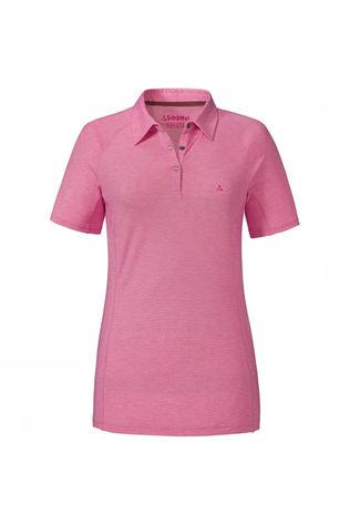Essen Polo Shirt Dames