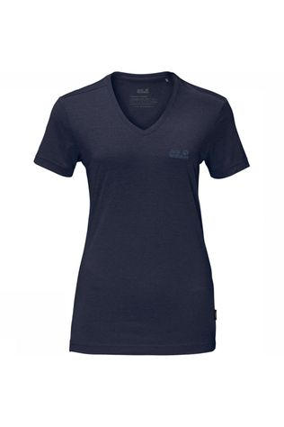 Crosstrail T-Shirt Dames