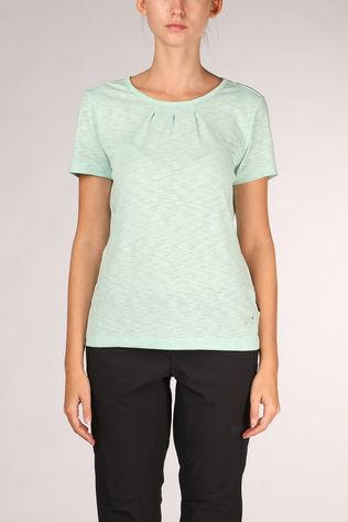 Travel Drape T Dames