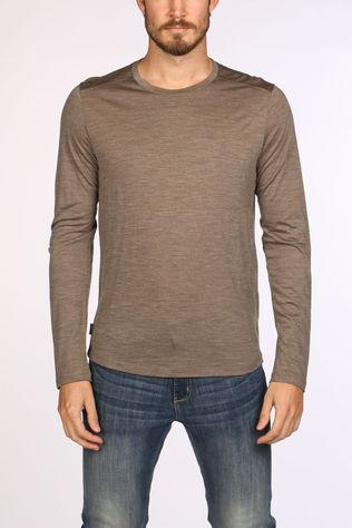 Sphere LS Crewe Thermoshirt