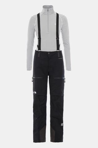 The North Face Summit L5 Futurelight Broek Dames Zwart
