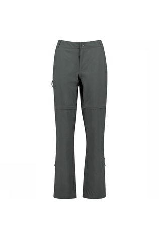 Exploration Convertible Regular Broek Dames
