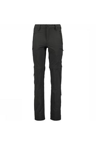 Exploration Convertible Long Broek