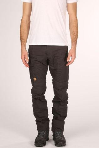 Karl Pro Zip-Off Broek