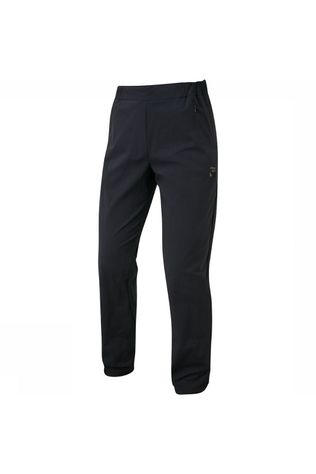 Sprayway Escape Slim Broek Dames Zwart