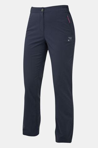 Sprayway Escape Broek Regular Dames Marineblauw
