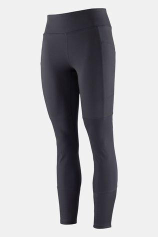 Patagonia Pack Out Hike Legging Dames Zwart