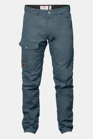 Greenland Long Jeans