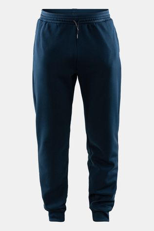 Craft Leisure Joggingbroek Marineblauw