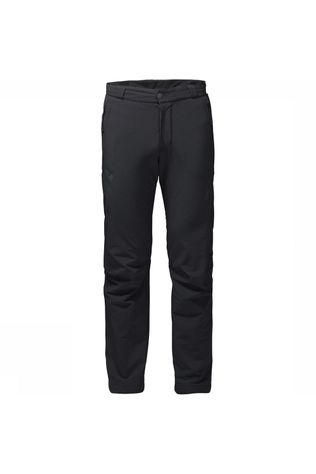 Activate Thermic Broek Long