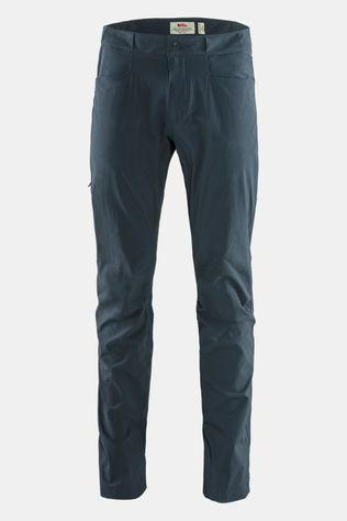 High Coast Lite Broek Lang