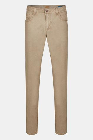 Houston 5-pocket Broek