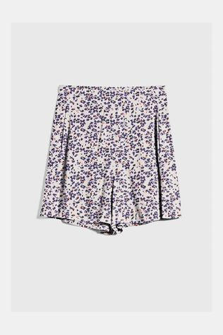 Armedangels Intiaa Flower Sprinkle Dames Shorts Assortiment Bloem