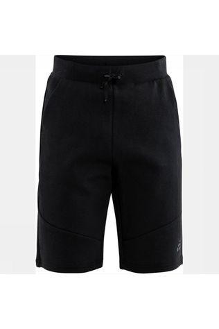 District Sweat Broek