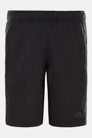 The North Face 24/7 Broek Zwart