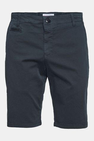 Chuck Regular Chino Korte Broek