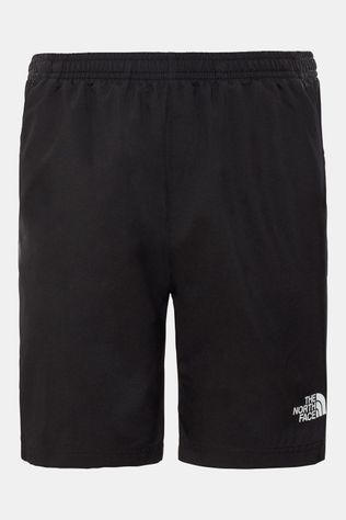 The North Face Reactor Broek Junior Zwart
