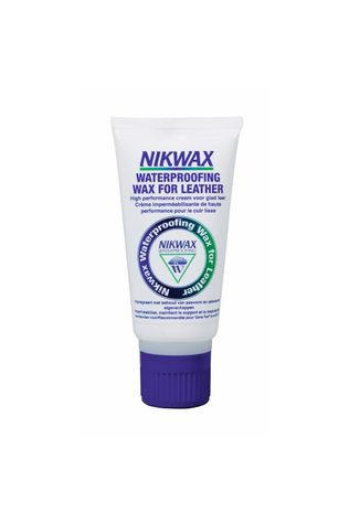 Nikwax Waterproofing Wax 60ml Onderhoud
