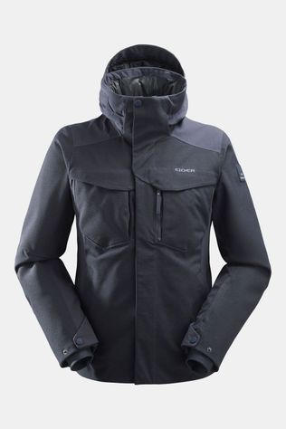 Eider Cole Valley Jas Donkerblauw