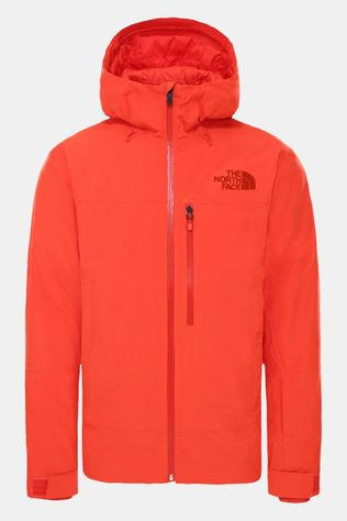 The North Face Descendit Jas Lichtrood