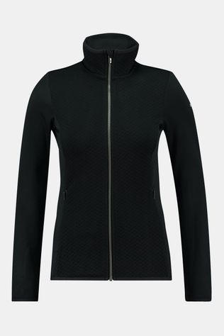 Roffe Ridge Full Zip Fleece Vest Dames