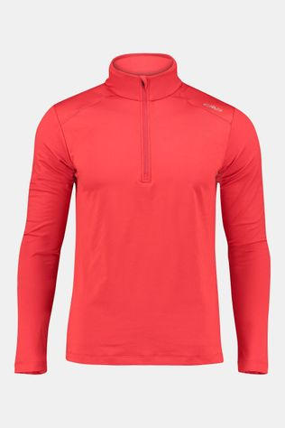 CMP Sweat Carbonium Stretch Trui Rood