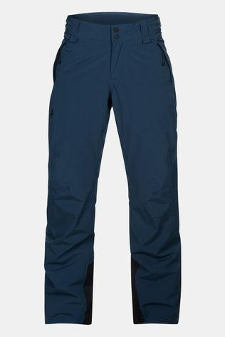 Peak Performance Anima Skibroek Dames Marineblauw