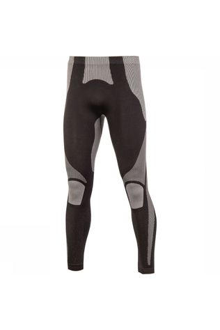 Protest Blaine Thermo Legging Zwart