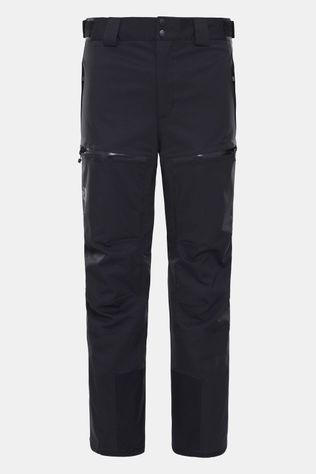 The North Face Chakal Broek Zwart