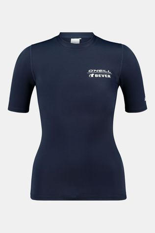 O'Neill UV- T-Shirt Shape X Bever Dames Donkerblauw