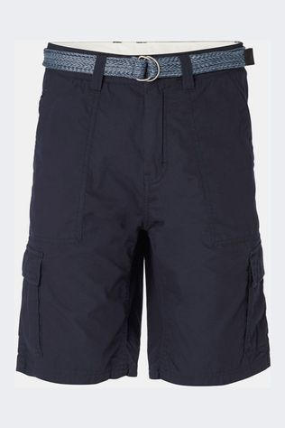 O'Neill Beach Break Shorts Broek Blauw
