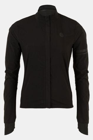 AGU Storm Breaker Essential Dames Jacket Zwart