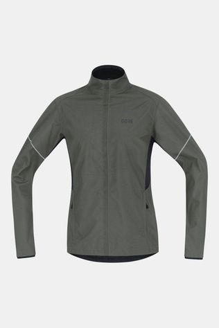 Partial Gore Windstopper Jas
