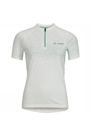 Ligure Shirt Dames