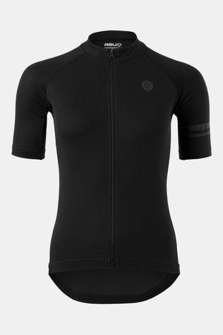 AGU Shirt KM Core Dames Zwart