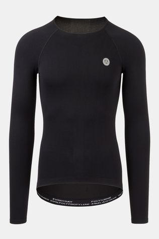 AGU Everyday Baselayer LS Shirt Zwart