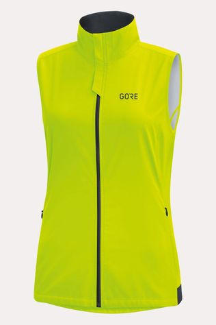 Gore Wear R3 GWS Bodywarmer Dames