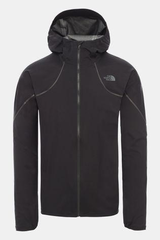 The North Face Flight Futurelight Jas Zwart