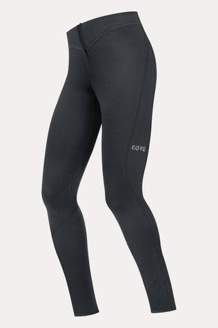 Gore Wear R3 Tight Dames Zwart
