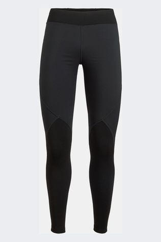 Tech Trainer Hybrid Tights Dames
