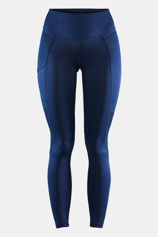 Craft ADV Essence Tight Dames Donkerblauw